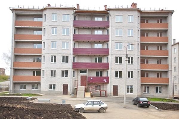 дом престарелых в московской области вакансии