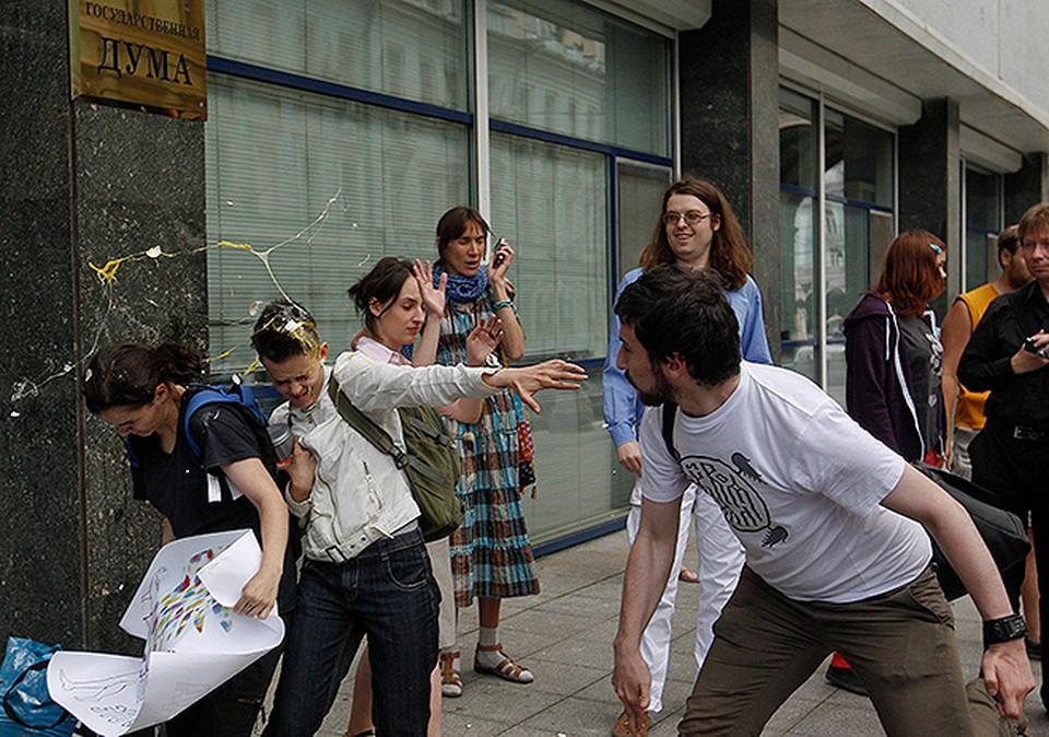 Gay pride parade santa fe new mexico editorial stock image