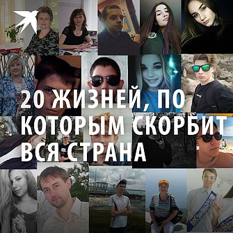 Кавказ секс 05 ru