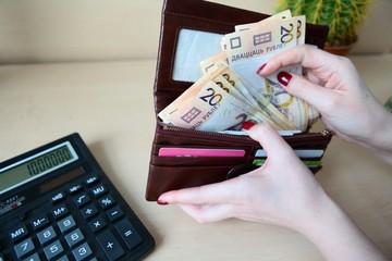 Кредитные предложения к праздникам. Выгодно ли это?