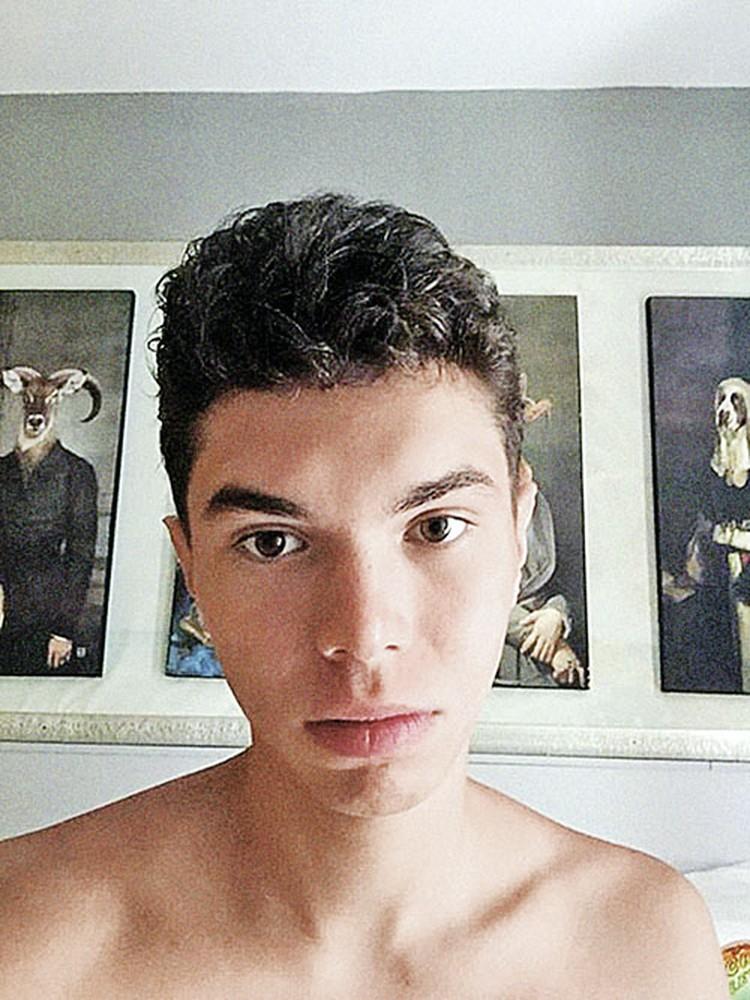 Сын Лесниковой Даниил очень похож на Немцова. Но, по словам юристов, это еще ничего не доказывает.