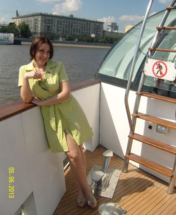 Стюардесса Валя собиралась покинуть свою работу, которую многие считают безумно романтичной. Фото: соцсети
