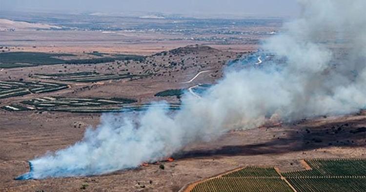 «Комсомолка» предупреждала о том, что Эрдоган готовится сбить наш самолет