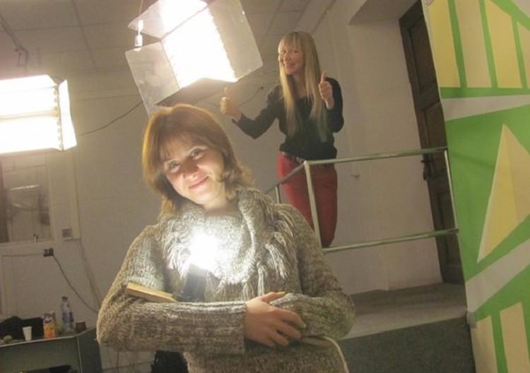 Крымчане: Когда есть свет - праздник какой-то!
