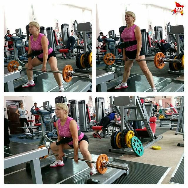 Начала Ходить На Фитнес Как Похудеть. Фитнес-диета: что есть, чтобы худеть в спортзале?