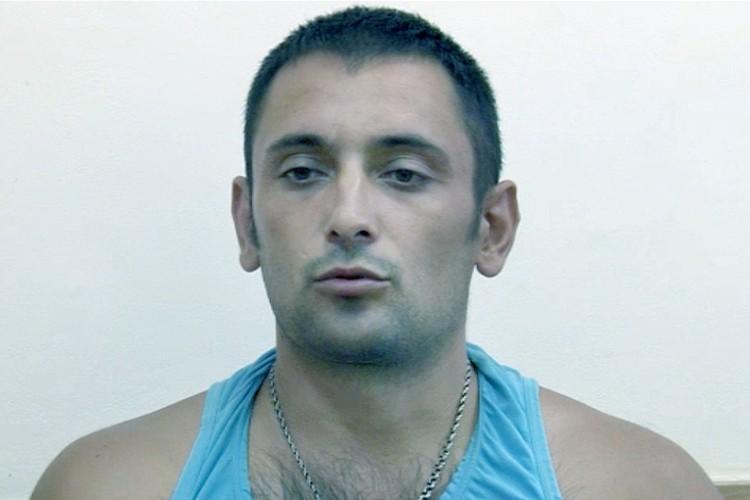 В основу обвинения диверсантов легли показания свидетеля Марлена Алиева.