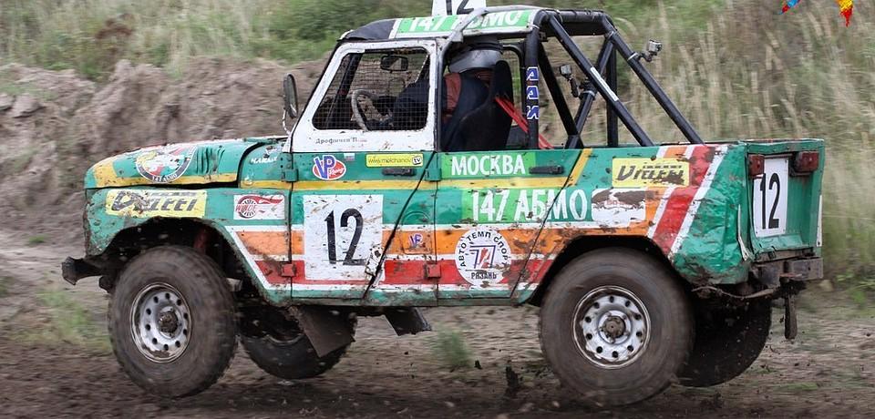 Автосалоне автокросс москва как узнать что авто не в залоге украина