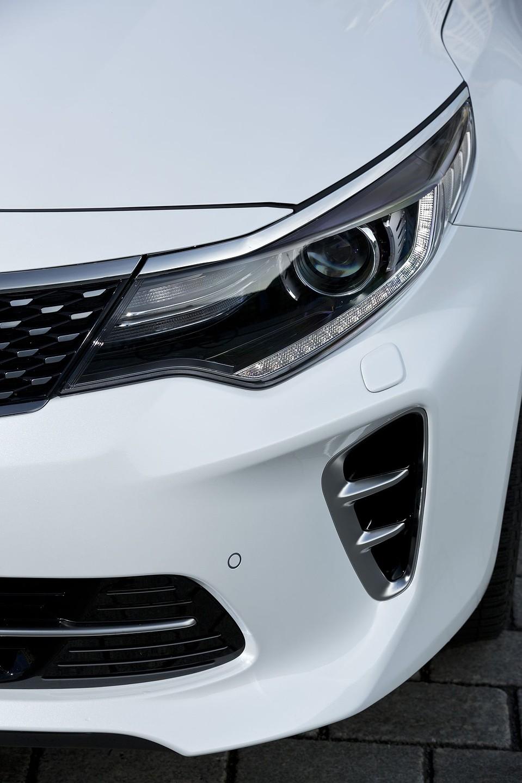 проверить японский автомобиль по номеру кузова в статике бесплатно