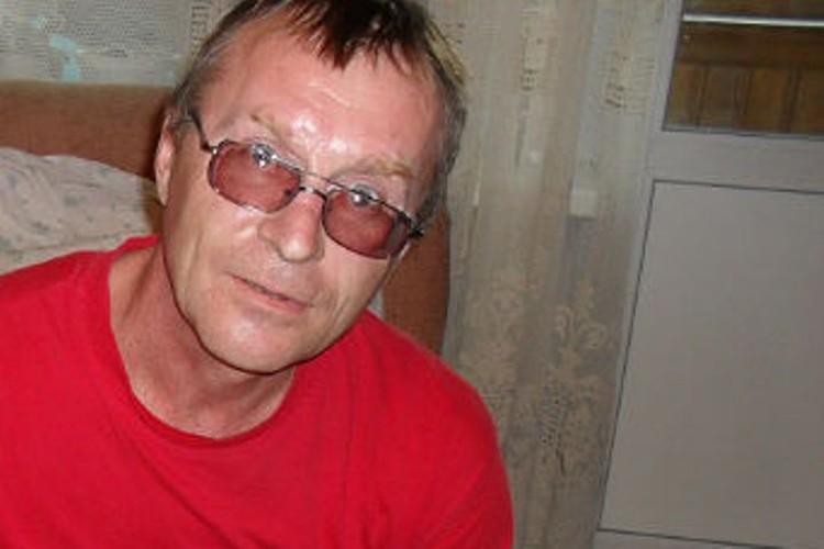 Вместе с 53-летним Владимиром Факеевым в реанимацию попали еще 53 жителя Ленинского района Иркутска.