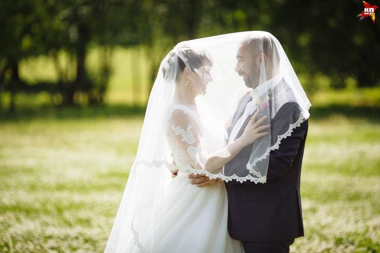 - С моей точки зрения, хороший брак – чисто арифметическая штука. Он будет крепким, если вы удовлетворите 7 видов потребностей партнера. Фото: личный архив.