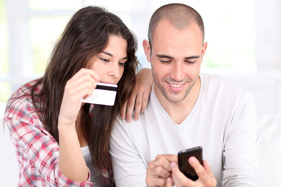 тот кто берет кредит называется пополнить счёт теле2 с банковской карты без комиссии сбербанк