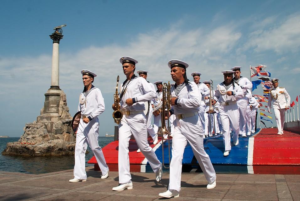 сделали сыра день военно морского флота морпехи картинки еще можно приготовить