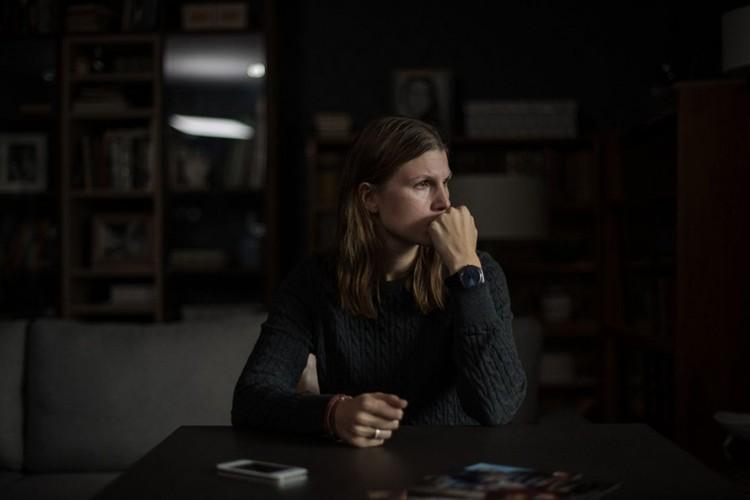 С фильмом «Нелюбовь» у Звягинцева есть все шансы не только войти в номинацию, но и победить в ней.