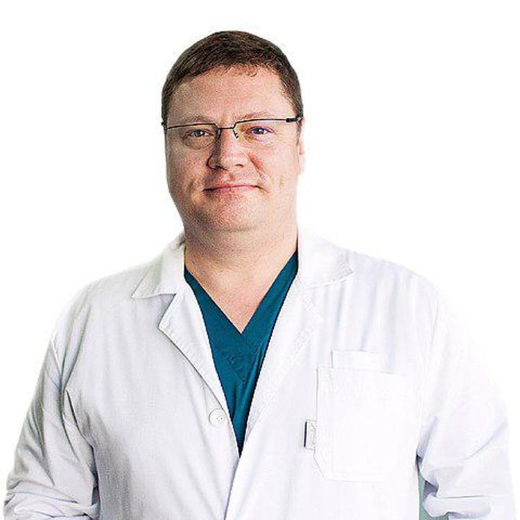 3 тысяч человек подписали петицию с просьбой присвоить микрохирургу Сухинину звание «Заслуженный врач Москвы»