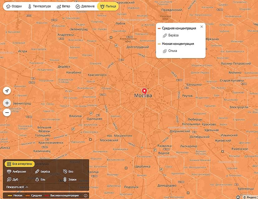 карта москвы с улицами и домами подробно яндекс