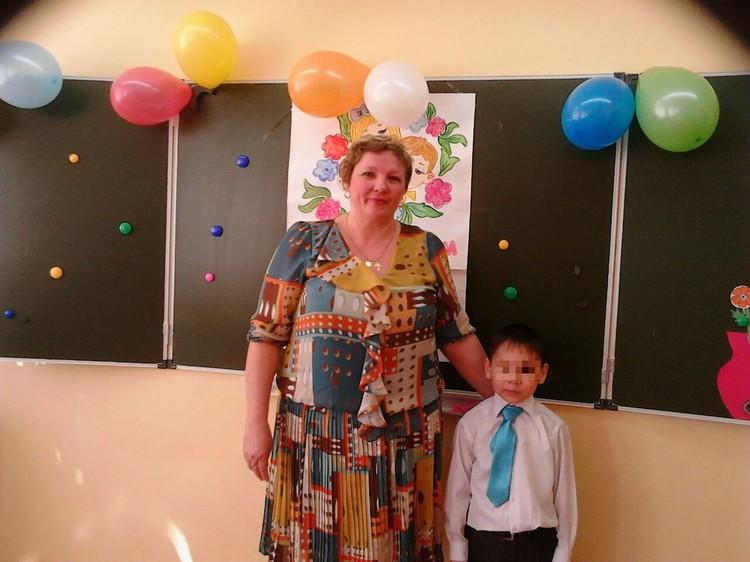 К каждому ученику Ильясова находила индивидуальный подхож
