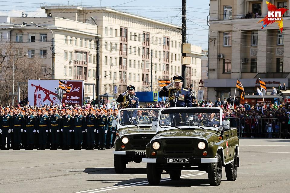 депо челябинск праздник день победы фото тоже регулярно делают