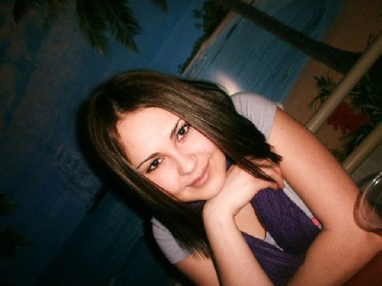 Анна Шаярова погибла на рынке, обстоятельства ее смерти сразу казались неоднозначными