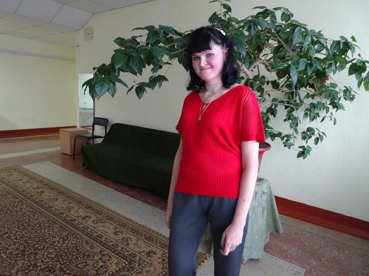 Ксения Мокрушина тоже стала жертвой «Хромой лошади»