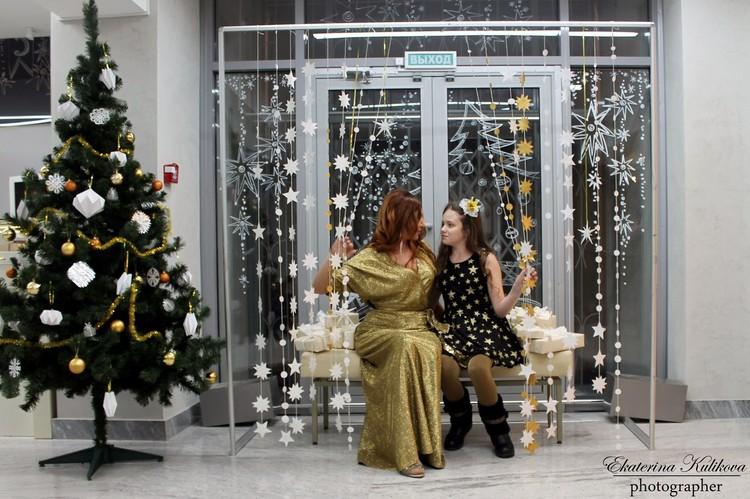Впишите музейные меровприятия в ваши планы на Рождество. Фото: ВМИИ