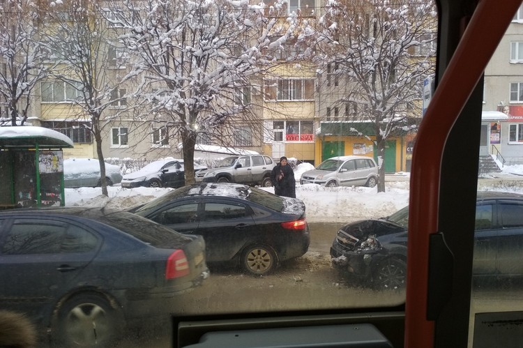 Фото: группа Вконтакте Регион-48 Липецк