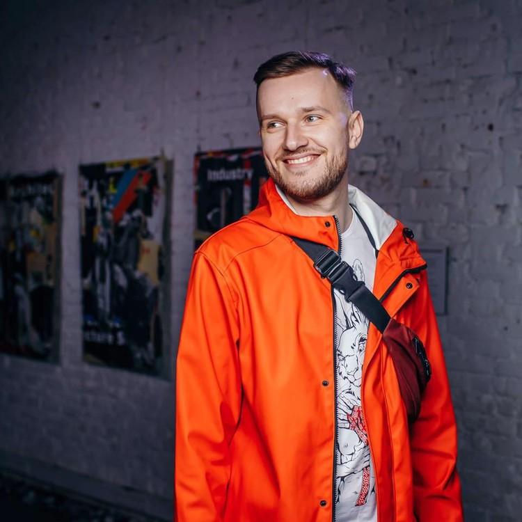 Песня ЗЕНЫ на «Евровидении» - это антитрендовый продукт, считает Сергей Андрианов. Фото: личный архив.