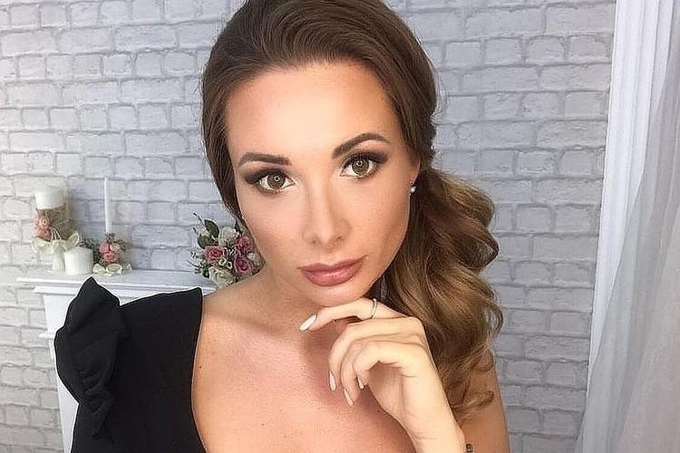 Екатерина Карагланова была блогером и фотомоделью. Фото: соцсети.