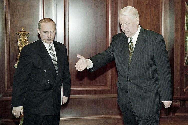 9 августа исполнилось ровно 20 лет, как Владимир Путин был назначен и. о. премьера, тем самым взойдя на олимп государственной власти России