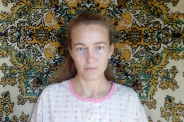 Наталья лишилась денег, которые копила, отказывая себе во всем. Фото: предоставлено Натальей ФАЛЕЕВОЙ.