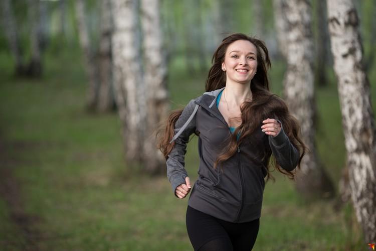 Разумные физнагрузки помогают снижать уровень сахара в крови.