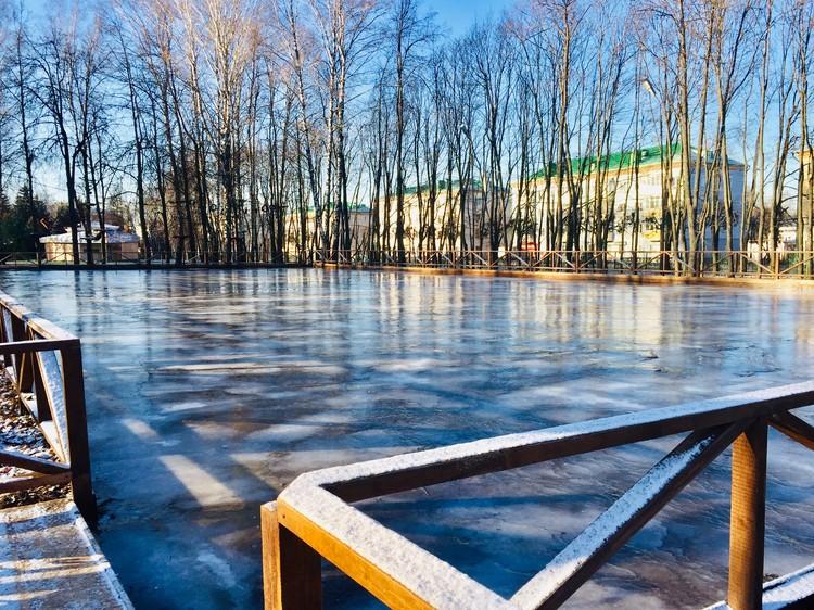 Фото: управление культуры и развития туризма администрации города Чебоксары