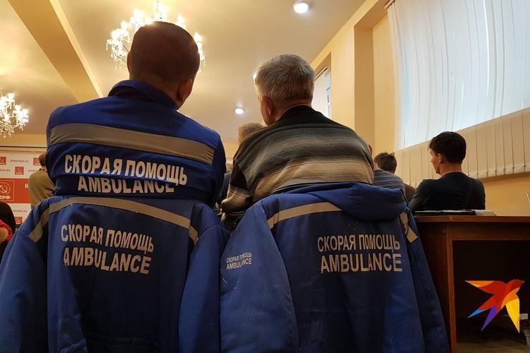 Фото: КП-Рязань.