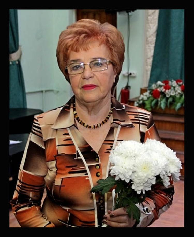 Фото Псковского регионального отделения Союза писателей России.