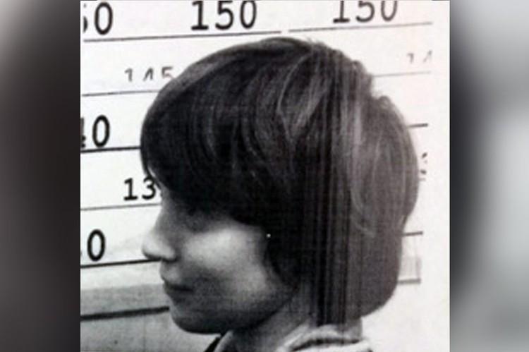 Фото: «Поиск пропавших детей - Красноярск»