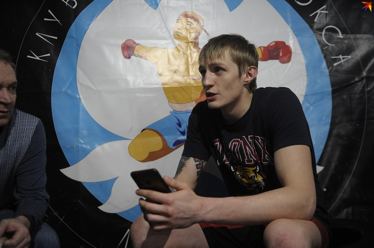 Евгений Журавлев, главный тренер
