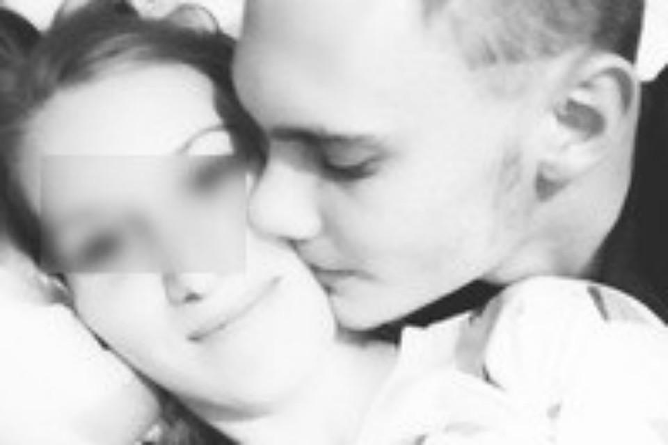 В Омске 15-летняя отличница с любовником зверски убила мать, мешавшую им встречаться
