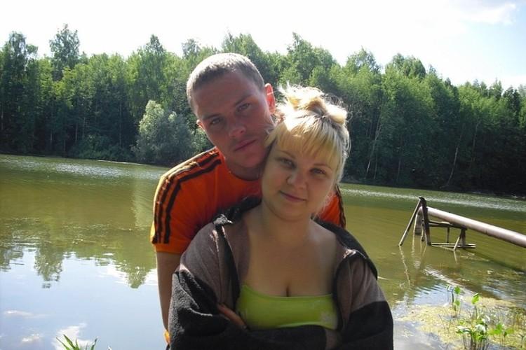 С Полиной Владимир живет уже более 10 лет: женщина признается, что будет ждать супруга до конца