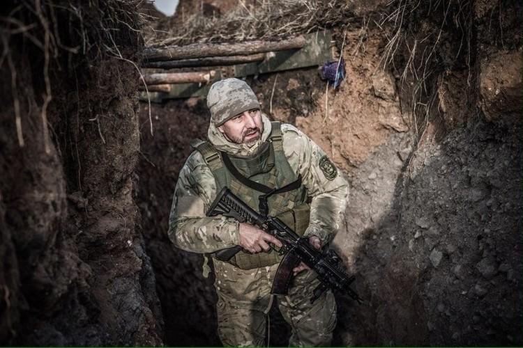 архив Александра Ходаковского.