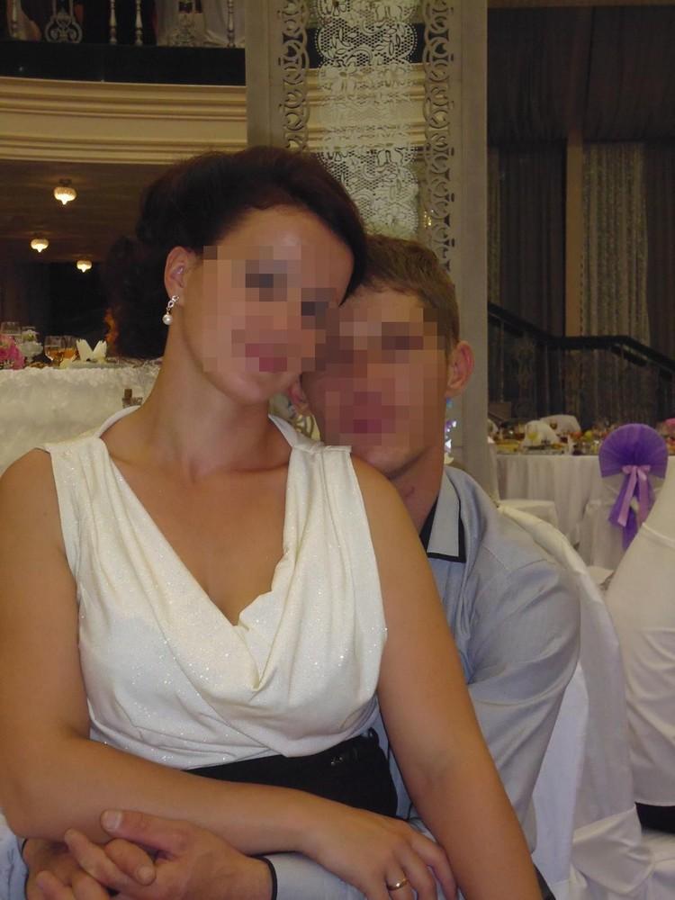 Жена Дмитрия узнала о запретной любви мужа и племянницы, подслушав разговор. Фото: соцсети.