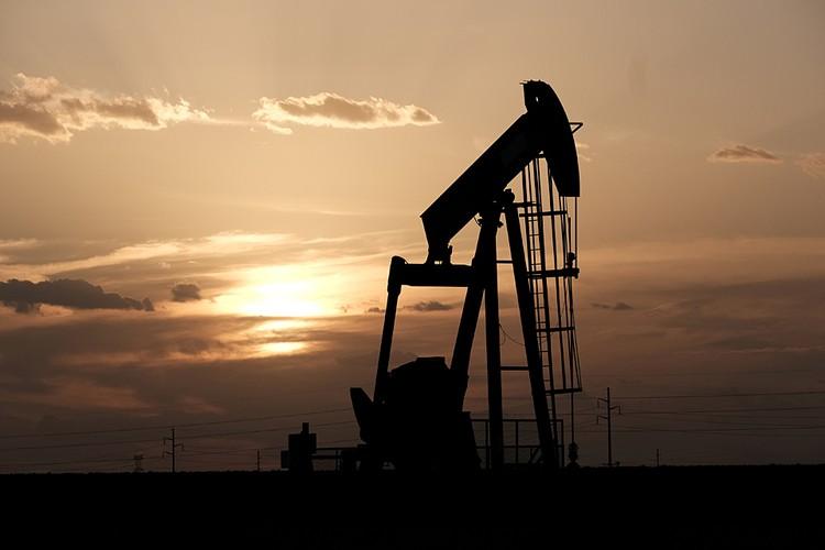 Только снижение нефтегазовых доходов приведет к тому, что дефицит бюджета составит 2 трлн рублей