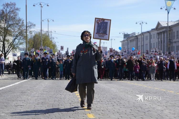 Все понимают, что шествие долее чем 100тысяч человек дорого аукнется людям врачам