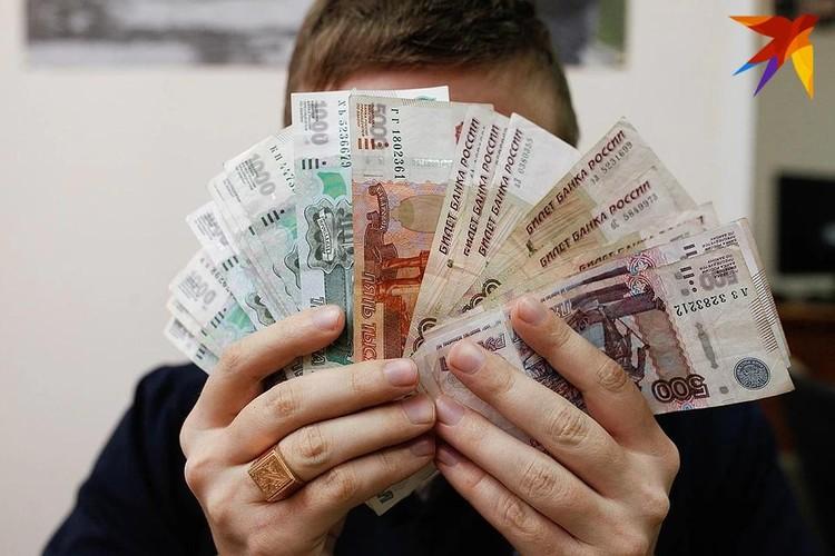 Саратовцам назначили выплаты на детей от трех до семи лет