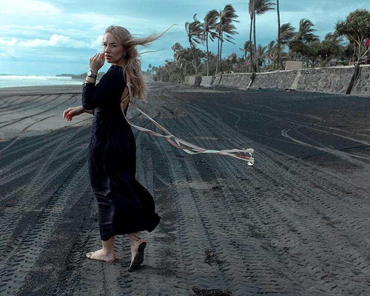 На необитаемом острове блогеры должны будут выжить без еды, крыши над головой и интернета. Фото: ТНТ