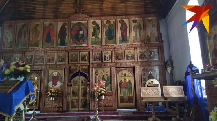 Следующий церковный суд по делу схиигумена Сергия должен пройти в епархии 26 июня.