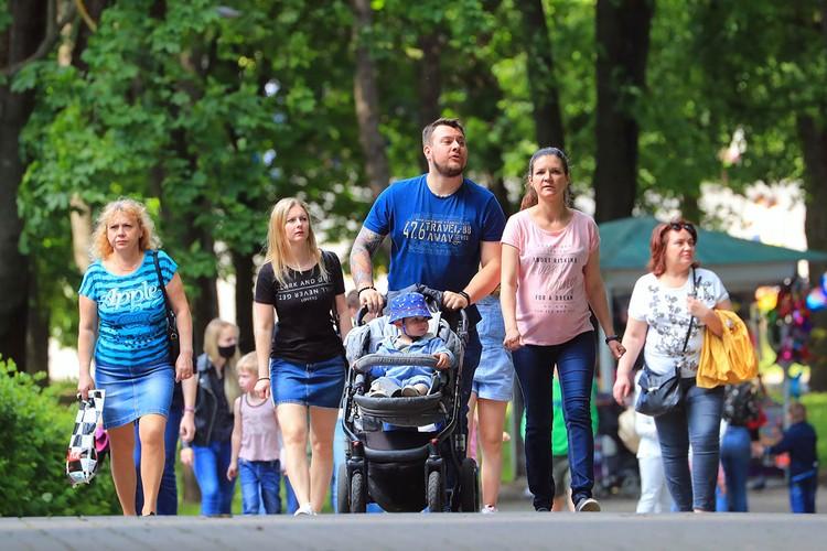 Белоруссия теперь - «советская мечта» снаружи и бурлящий Майдан изнутри