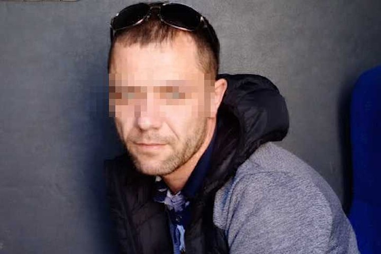 Самое серьезной наказание получил 36-летний мужчина. Фото: ГУ МВД по СПб и ЛО