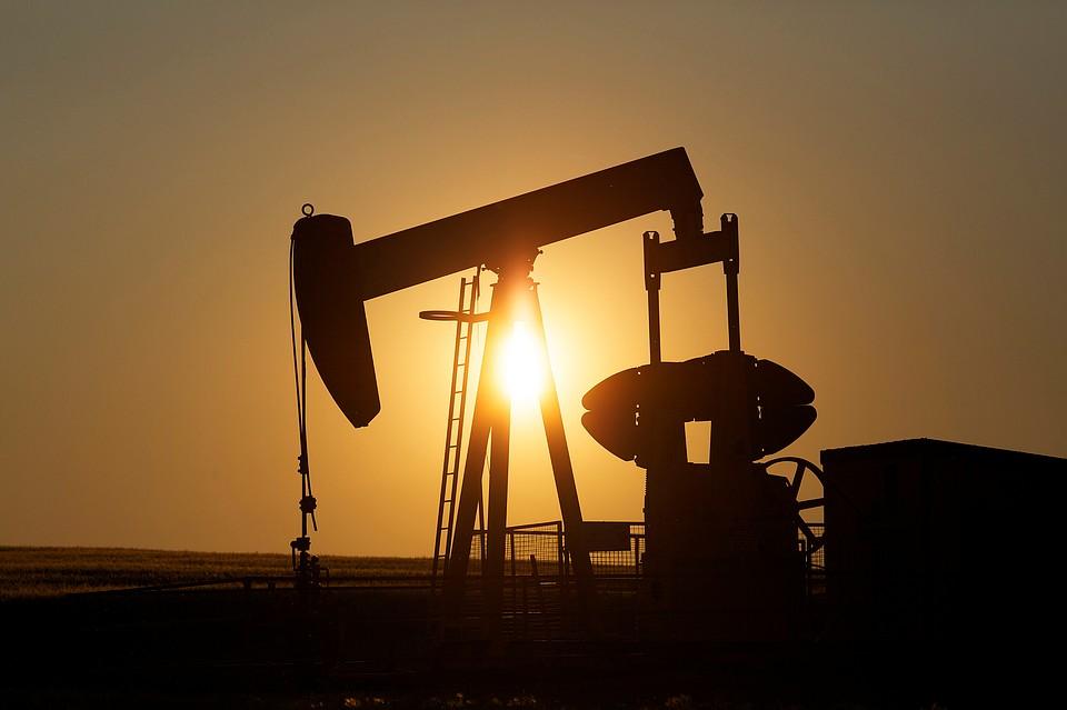 Африканские страны плохо соблюдают договоренности о сокращении добычи нефти Фото: REUTERS