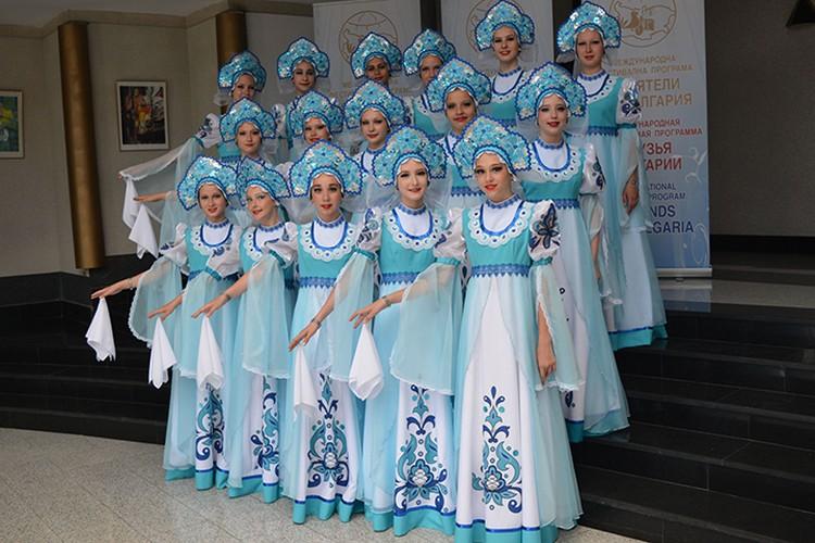 Все музыканты, хореографы и театралы достойно выступают на многочисленных конкурсах и фестивалях. Фото: ДШИ №15