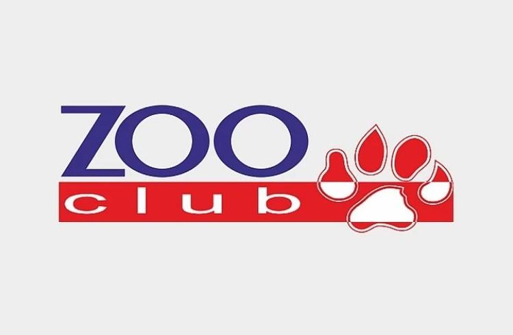 Логотип: Константин Чернов