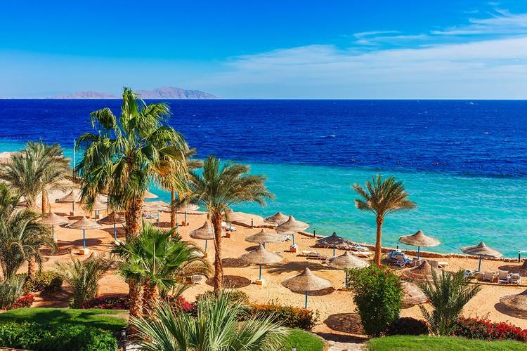 Как быть с тем, что в Египте самолеты будут летать только в Каир, а не на курорты Красного моря?